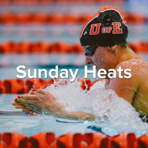 sunday-heats